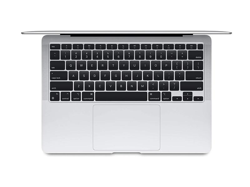 MacBook Air 13 inch 2020 M1 MGNA3SA/A
