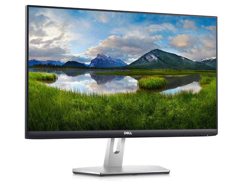 Màn hình Dell S2421H 23.8 inch FHD IPS