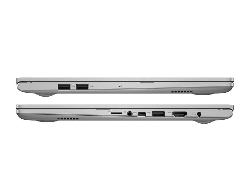 Laptop Asus Vivobook A515EP-BQ195T