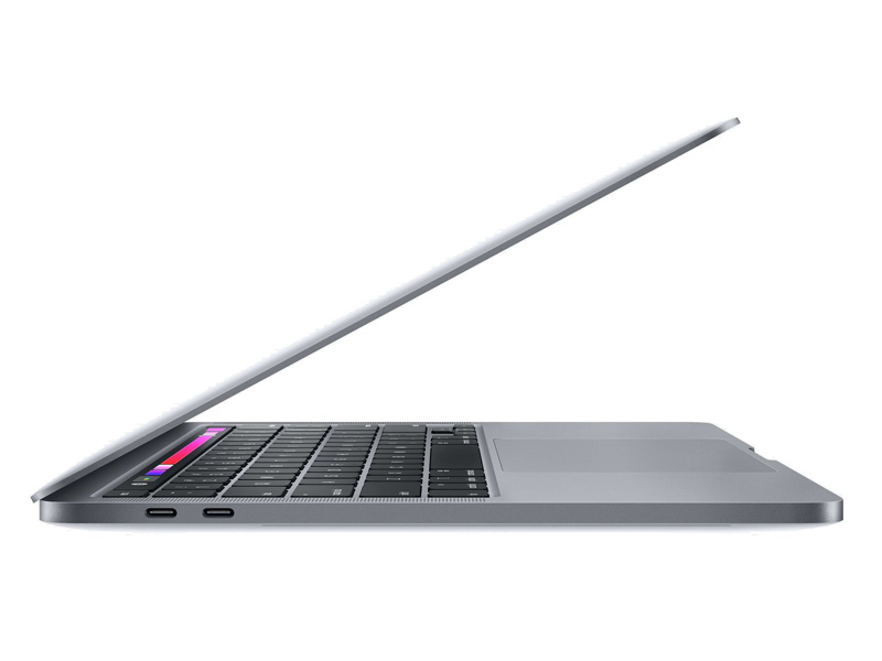 MacBook Pro 13 inch 2020 M1 MYD82SA/A