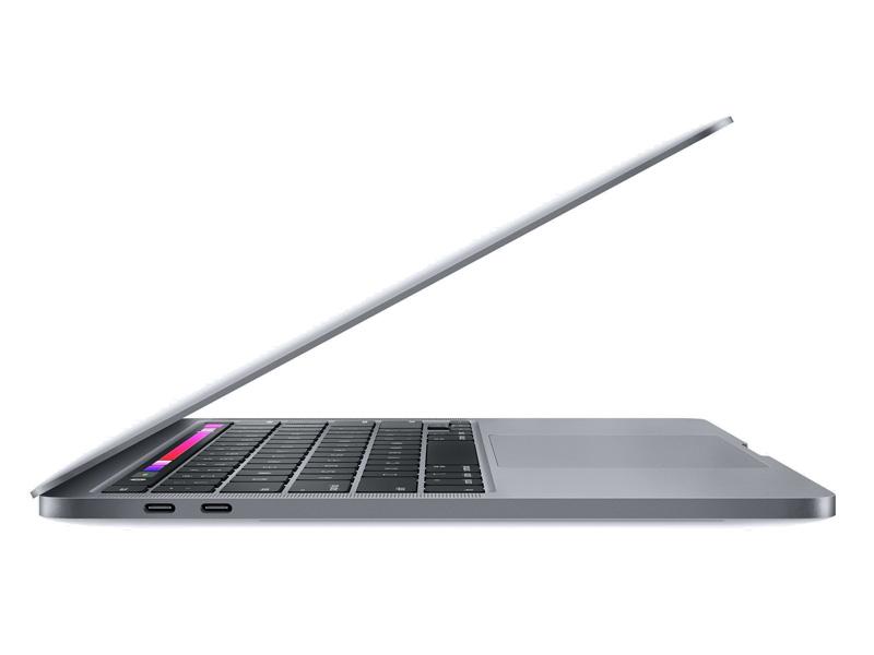 MacBook Pro 13 inch 2020 M1 MYD92SA/A