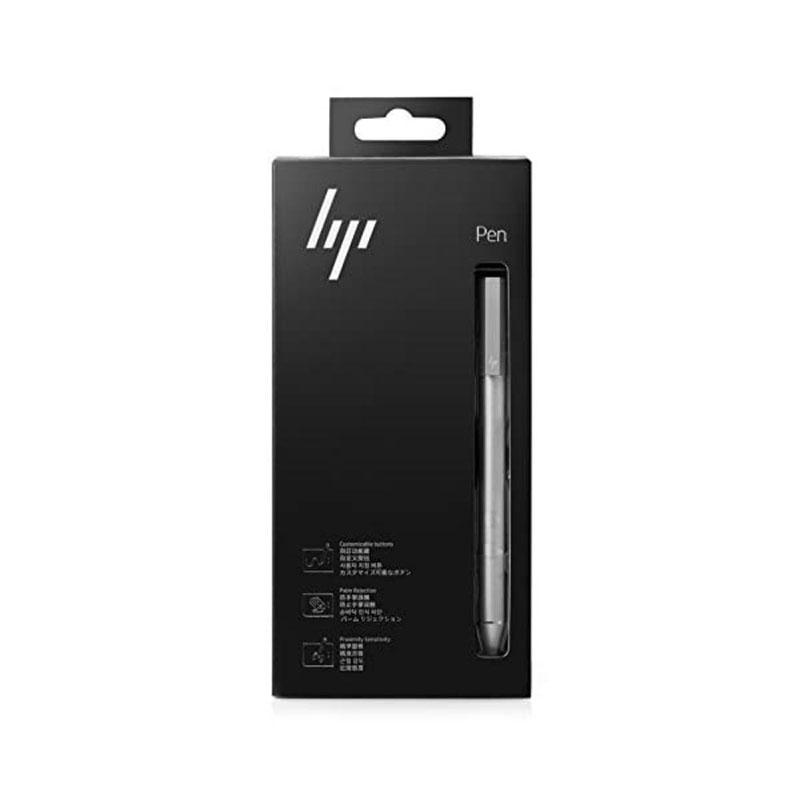 Bút quang cảm ứng HP-1MR94AA