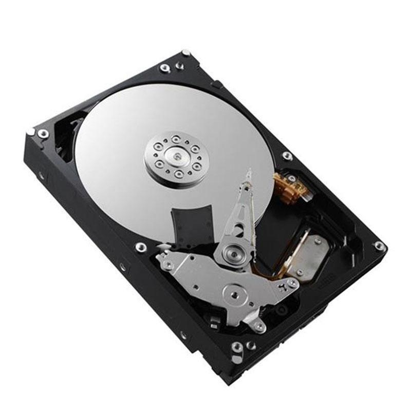 Ổ cứng PC Seagate internal 500G 7200 Sata 3-ST500DM002