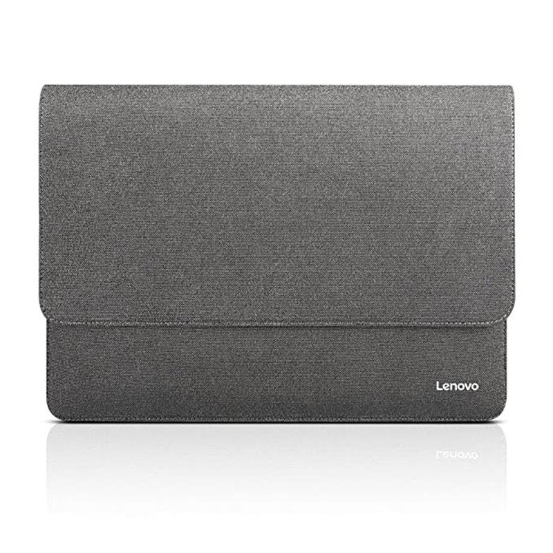 Bao da Lenovo ultra slim sleeve-GX40P57135