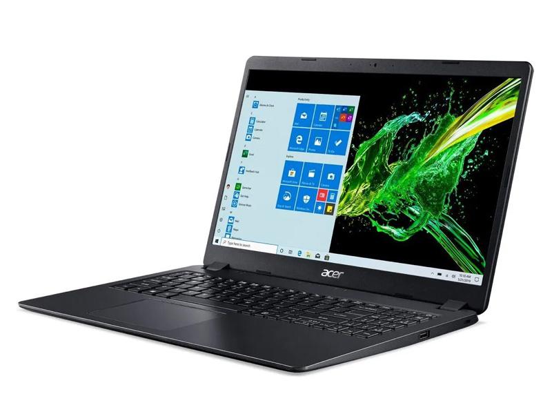 Laptop Acer Aspire 3 A315-56-502X NX.HS5SV.00F