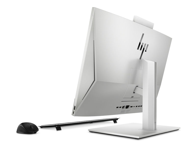 PC HP EliteOne 800 G6 AIO 2H4Y1PA Touch