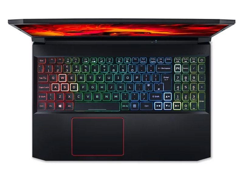 Laptop Acer Nitro 5 AN515-44-R9JM NH.Q9MSV.003