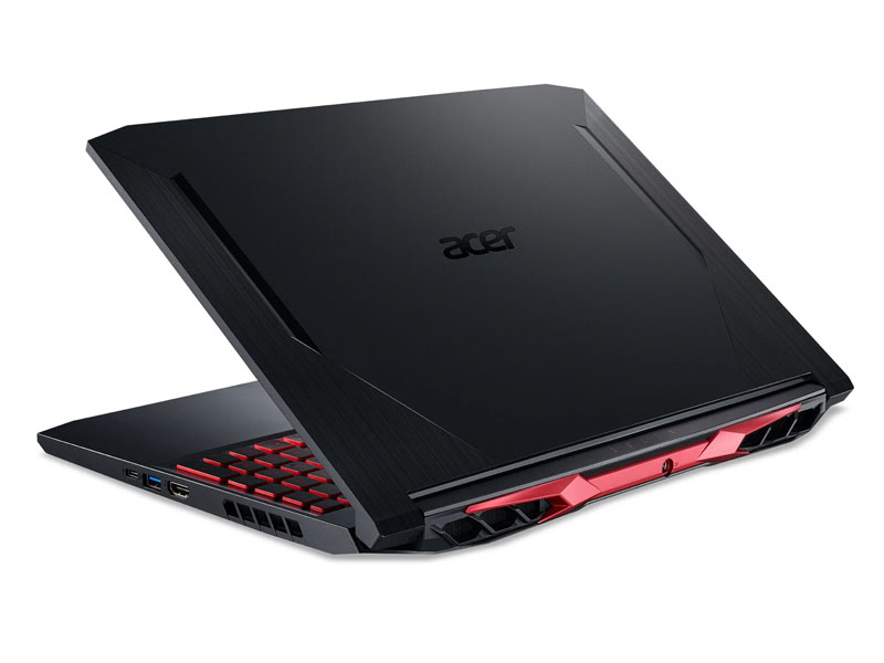 Laptop Acer Nitro 5 AN515-55-72P6 NH.QBNSV.004