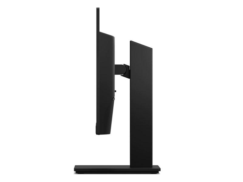 Màn hình HP P22 G4 1A7E4AA FHD Monitor