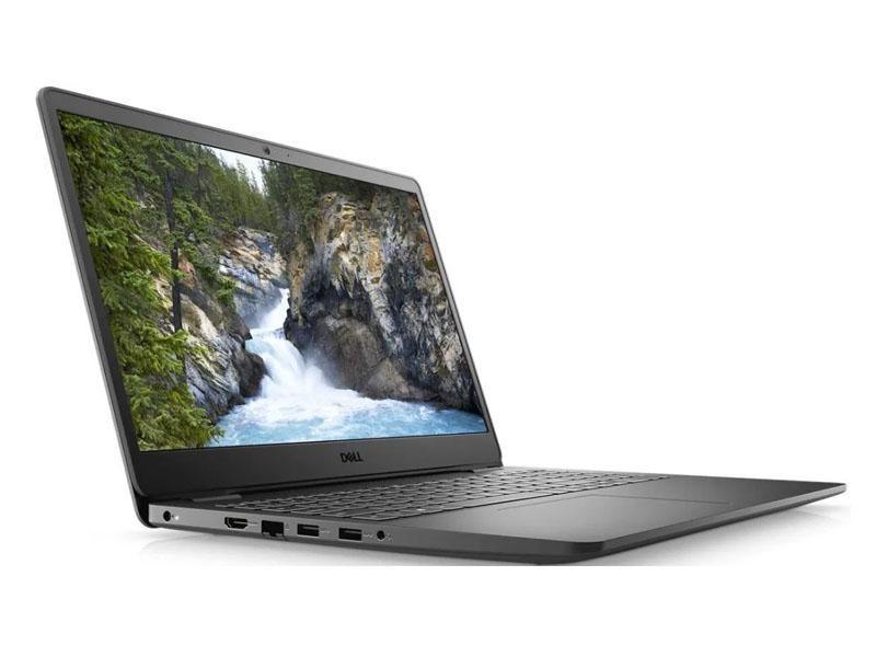 Laptop Dell Vostro 3500 7G3981