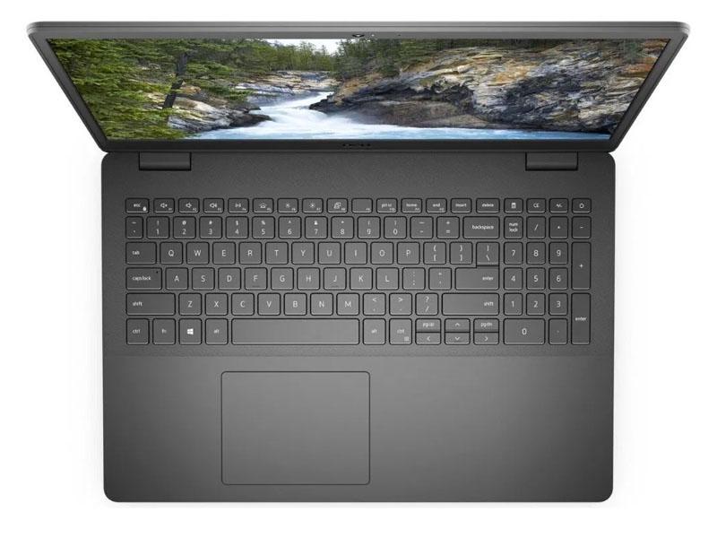 Laptop Dell Vostro 3500 7G3982