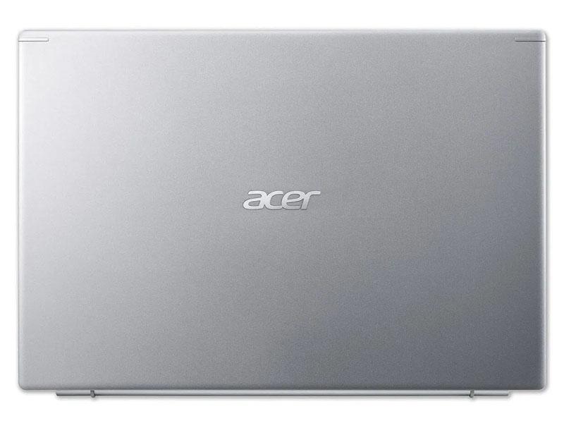 Laptop Acer Aspire 5 A514-54-36YJ NX.A28SV.003