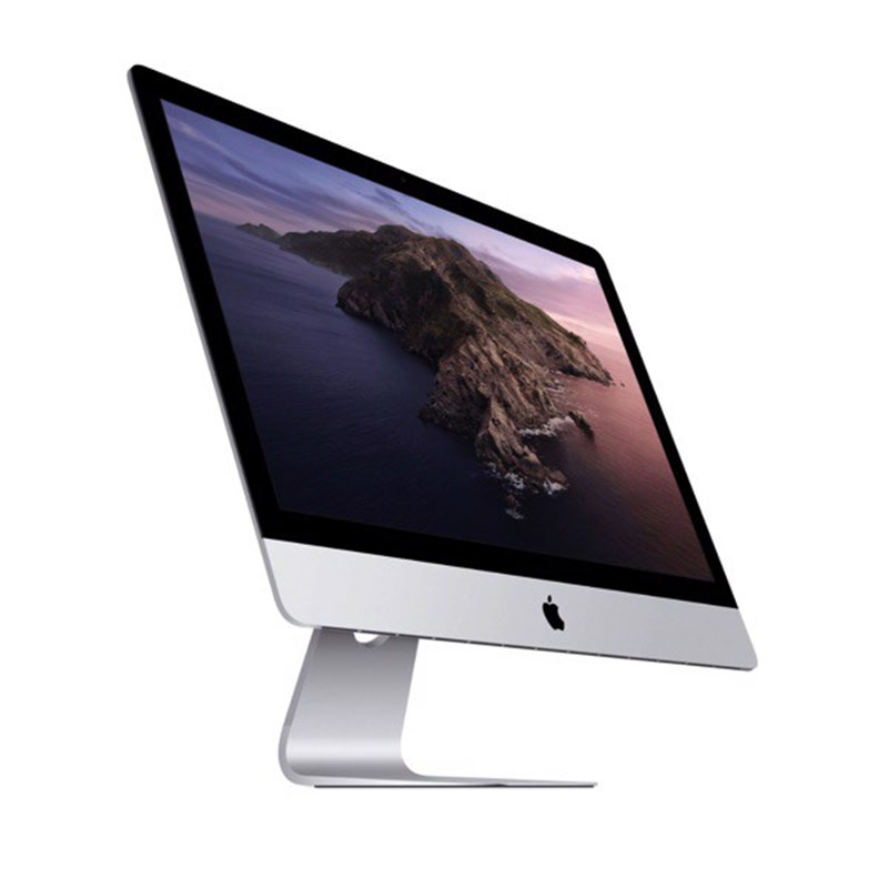 PC All In One Apple iMac 21.5 inch MHK33SA/A