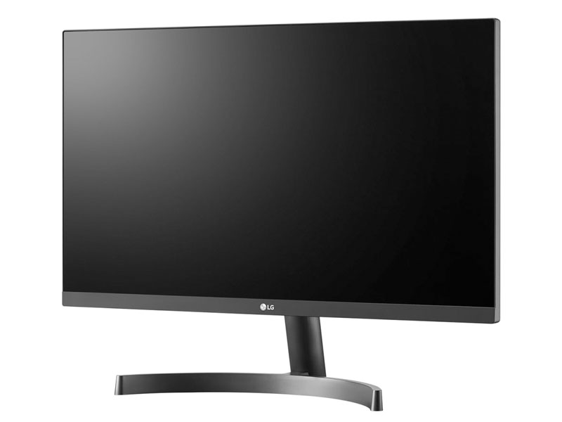 Màn hình LG 24MK600M-B FHD IPS 23.8inch Cinema Screen 75Hz FreeSync