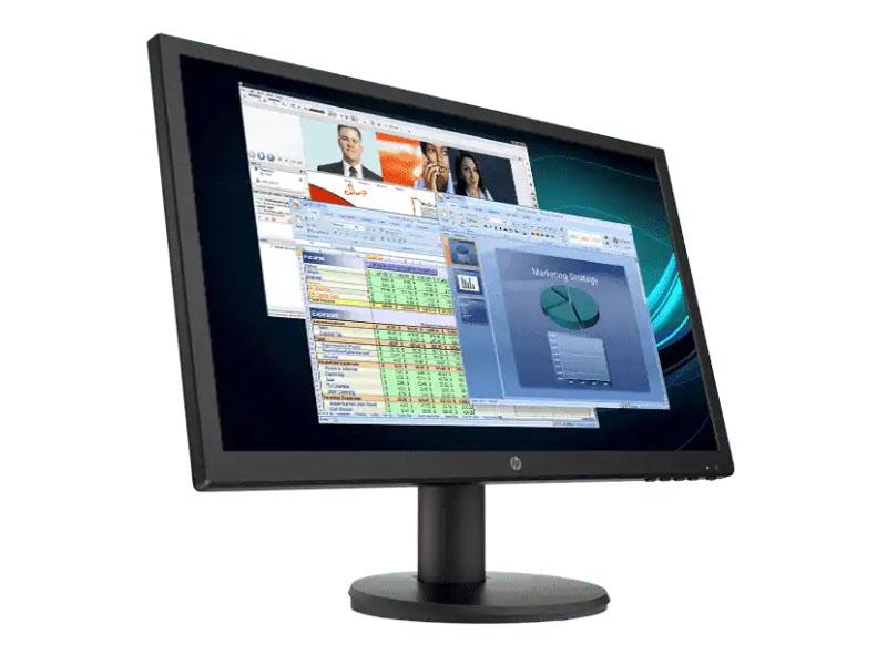 Màn hình HP P21v G4 9TY72AA Monitor