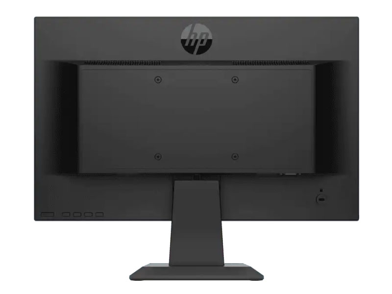 Màn hình HP P19v G4 9TY84AA Monitor