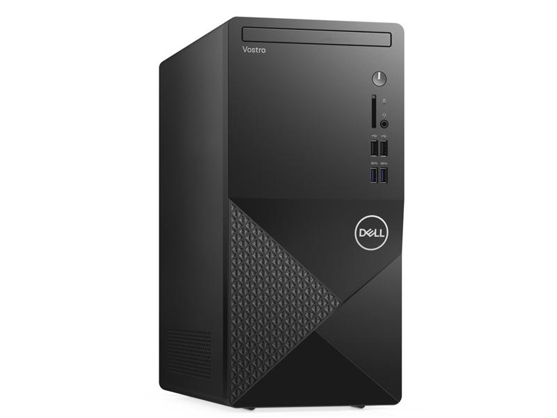 PC Dell Vostro 3888 MT 42VT380004
