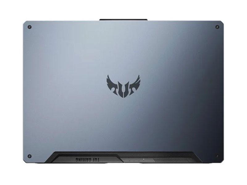 Laptop Asus TUF Gaming F15 FX506LH-HN002T
