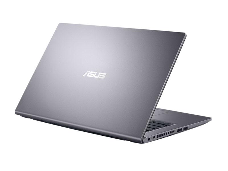 Laptop Asus X415EA-EK048T