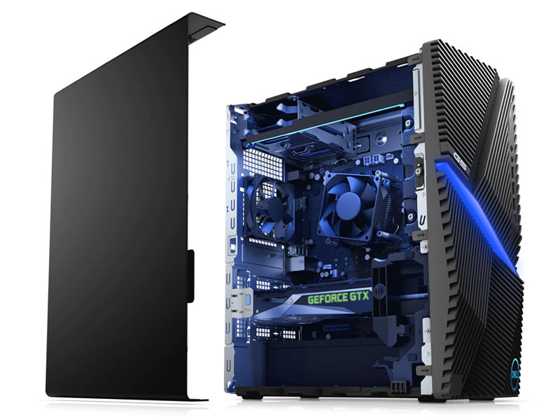 PC Dell G5 Gaming D28M003G5000B