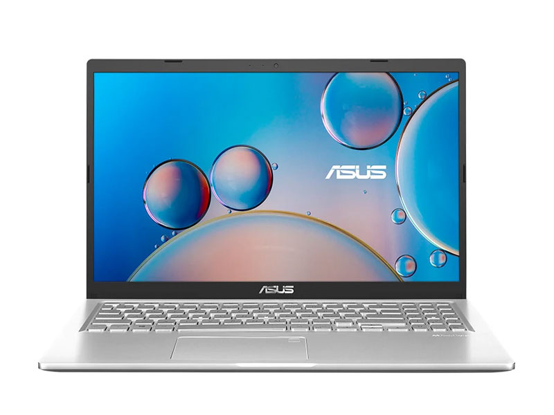 Laptop Asus VivoBook 15 X515EP-EJ006T