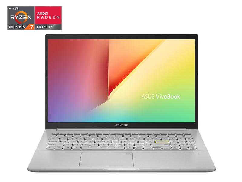 Laptop Asus VivoBook 15 M513IA-EJ283T