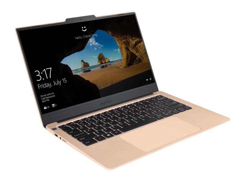 Laptop Avita Liber V14B-CG NS14A8VNR571-CGB