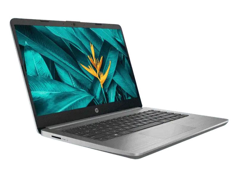 Laptop HP 340s G7 2G5C7PA