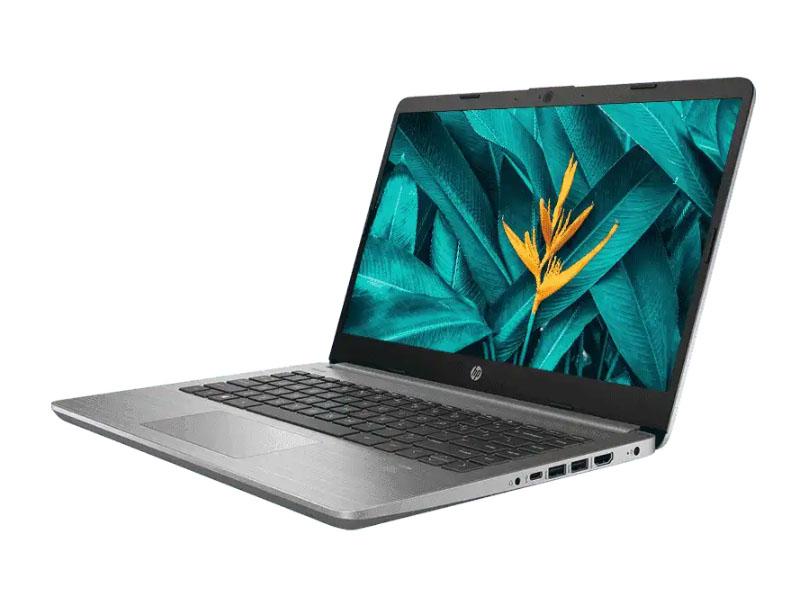 Laptop HP 340s G7 36A36PA