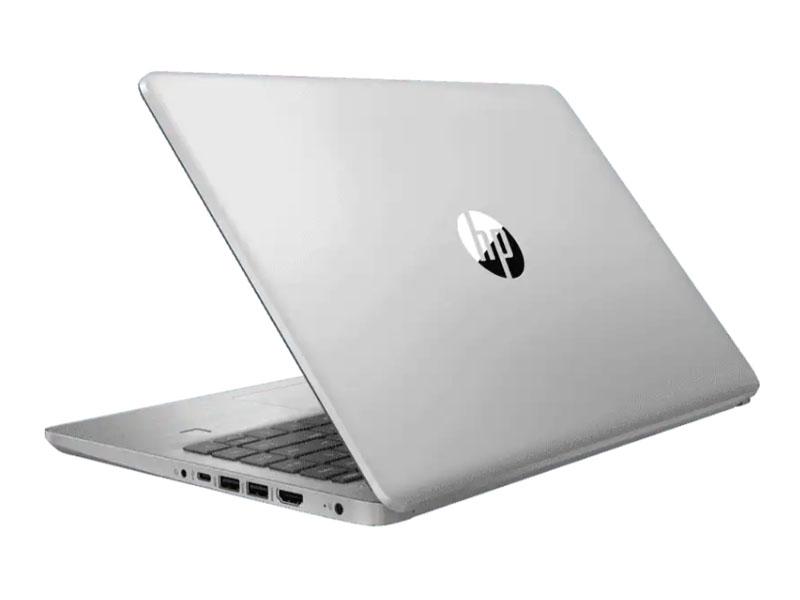 Laptop HP 340s G7 36A37PA