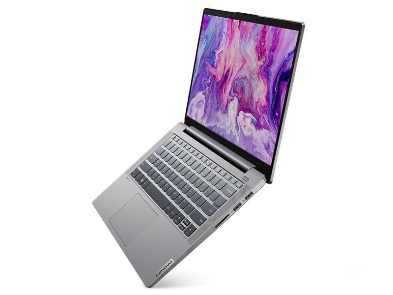 Laptop Lenovo IdeaPad 5 14ALC05 82LM004FVN