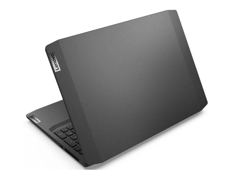 Laptop Lenovo IdeaPad Gaming 3 15ARH05 82EY00N3VN