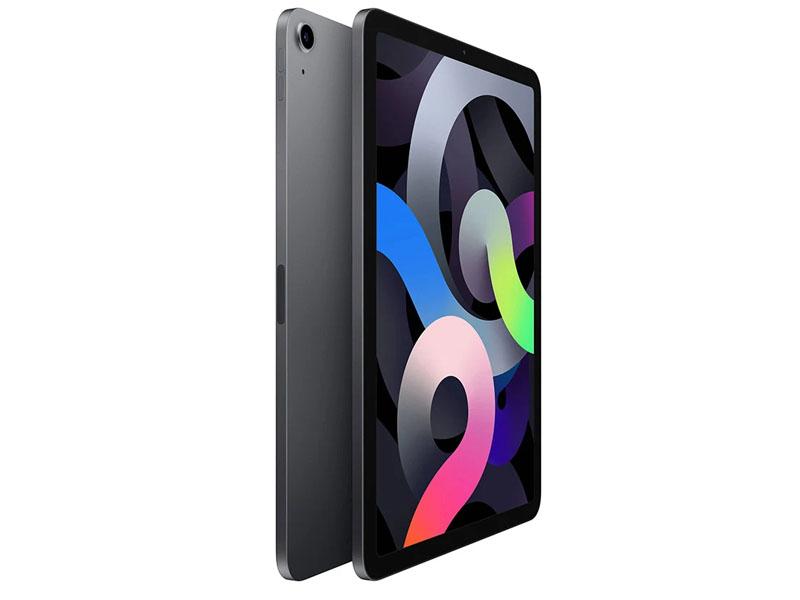 Máy tính bảng iPad Air Wi-Fi + Cellular 64GB MYGW2ZA/A Space Grey