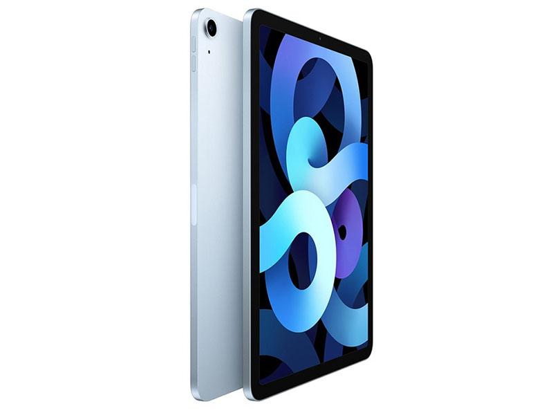 Máy tính bảng iPad Air Wi-Fi + Cellular 64GB MYH02ZA/A Sky Blue