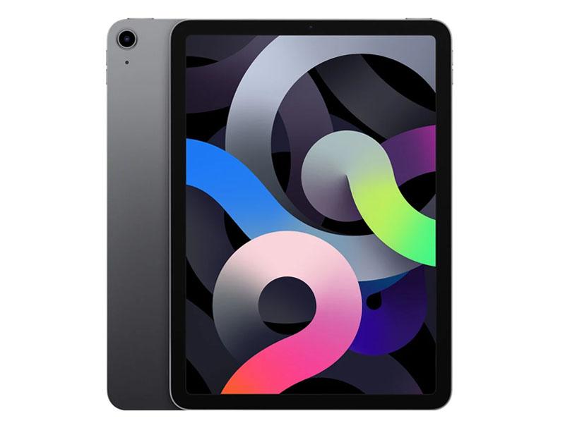 Máy tính bảng iPad Air Wi-Fi + Cellular 256GB MYH22ZA/A Space Grey