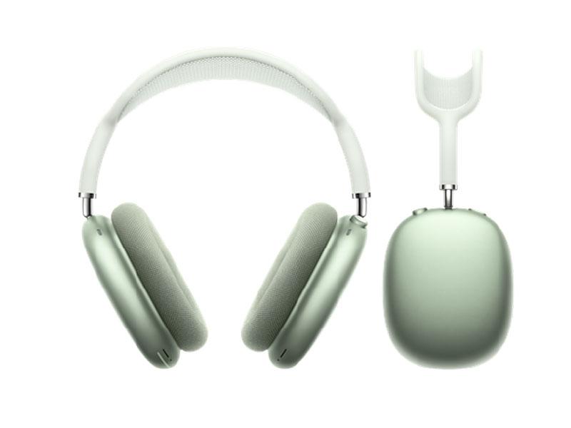 Tai nghe Bluetooth AirPods Max Green MGYN3ZA/A