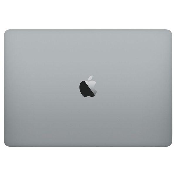 Macbook Pro 13.3inch i5 256GB Space Grey MV962SA/A