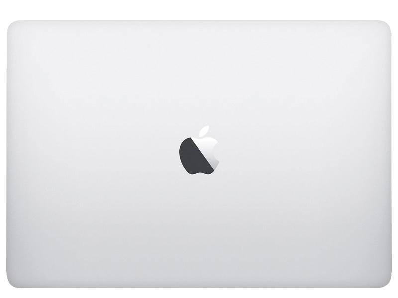 Macbook Pro 13.3inch i5 256GB Sliver MV992SA/A