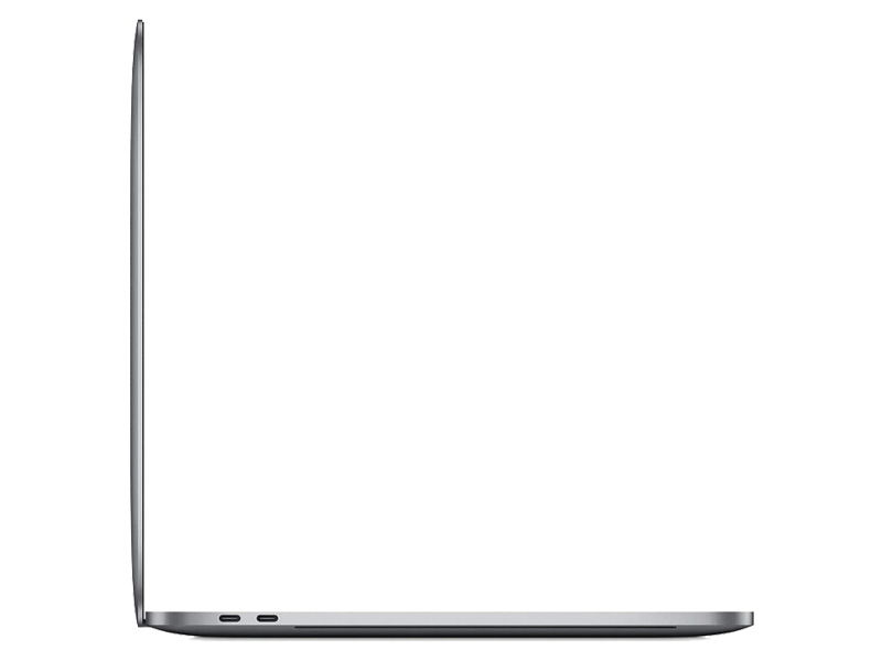 Apple Macbook Pro 16 MVVM2SA/A Touch ID Core i9 Sliver