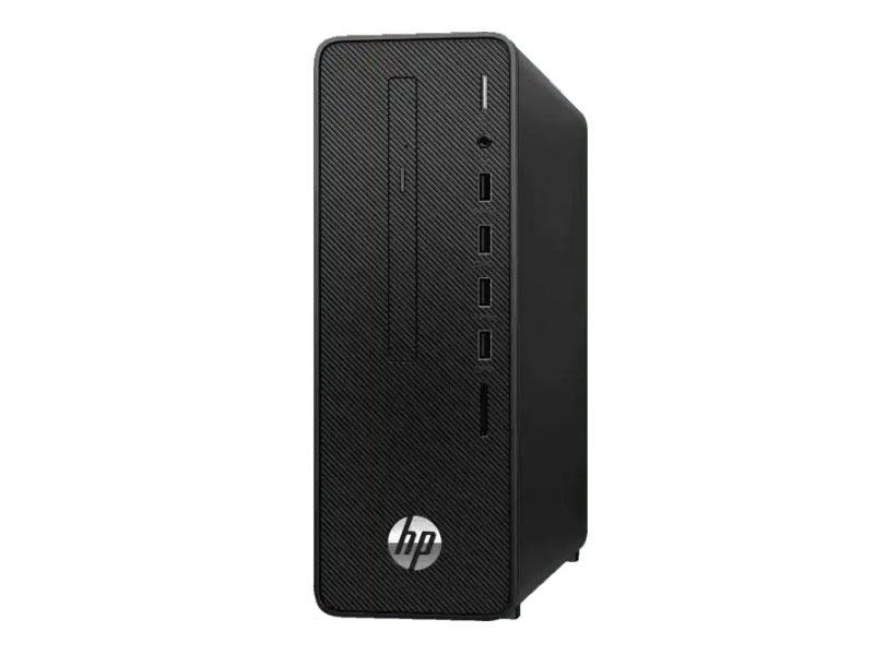 PC HP 280 Pro G5 SFF 2E9P0PA