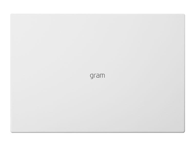 Laptop LG Gram 2021 16ZD90P-G.AX54A5