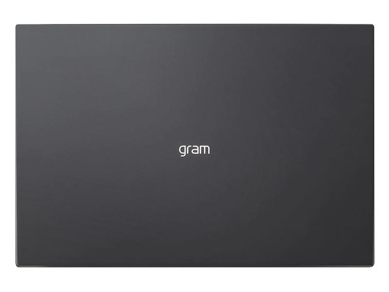Laptop LG Gram 2021 16Z90P-G.AH75A5