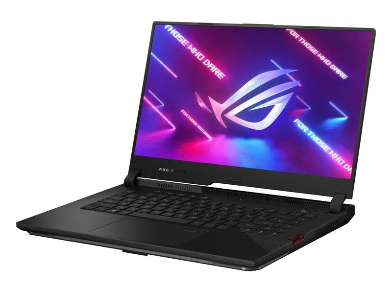 Laptop Asus ROG Strix SCAR 15 G533QR-HF113T