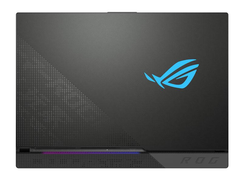 Laptop Asus ROG Strix SCAR 15 G533QM-HQ074T