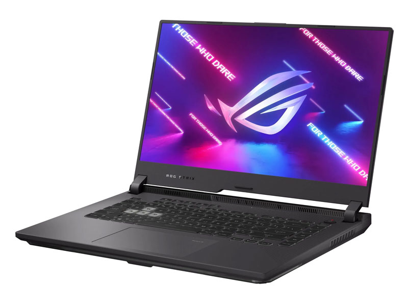 Laptop Asus ROG Strix G15 G513QM-HF295T