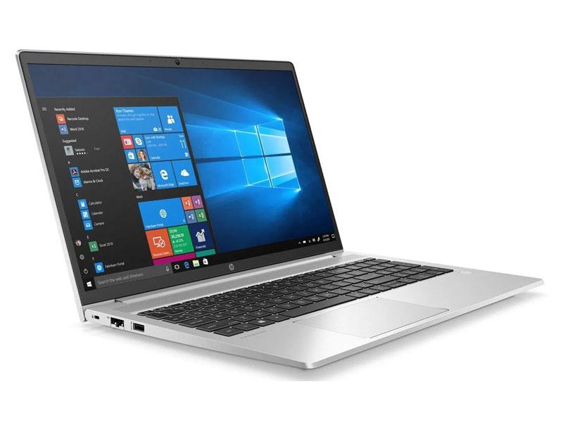 Laptop HP ProBook 450 G8 2Z6K7PA