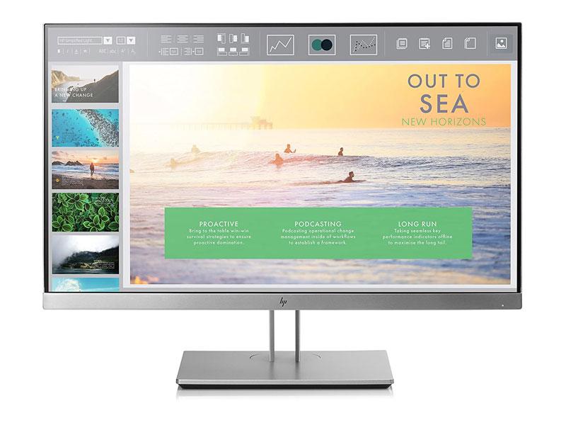 Màn hình  HP EliteDisplay E233 1FH46AA