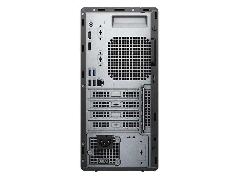 PC  Dell OptiPlex 3080 Tower 42OT380006
