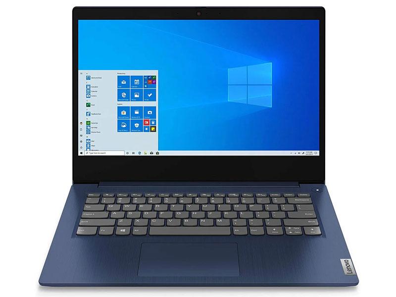 Laptop Lenovo IdeaPad Slim 3 14ITL6 82H700D6VN