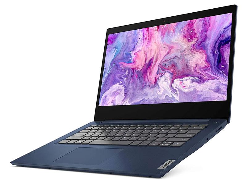 Laptop Lenovo IdeaPad Slim 3 14ITL6 82H700G1VN